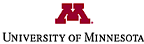University of Minnesota's Company logo