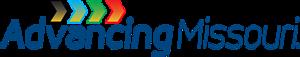Uofmissourisystem's Company logo