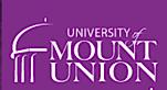 University of Mount Union's Company logo