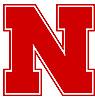 University of Nebraska-Lincoln's Company logo