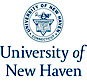 University of New Haven's Company logo