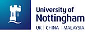 University of Nottingham Ningbo China's Company logo