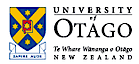 University of Otago's Company logo