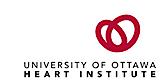 University of Ottawa Heart Institute's Company logo