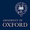 University of Oxford's Company logo