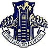 University Of Pittsburgh Hockey's Company logo
