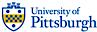 Temple University's Competitor - University of Pittsburgh logo