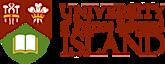 Upei's Company logo