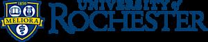 University of Rochester's Company logo