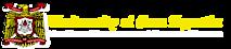 University Of San Agustin - Iloilo's Company logo