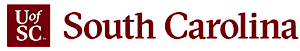 University of South Carolina's Company logo