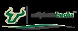 University Of South Florida's Company logo