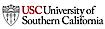 Hang Seng Management College's Competitor - USC logo