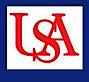 University Of Southern's Company logo