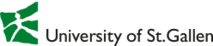 University of St.Gallen's Company logo