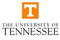 University of Tennessee system's Company logo