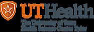 University of Texas Health Center at Tyler's Company logo