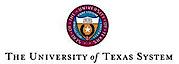 University of Texas System's Company logo