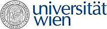 University of Vienna University's Company logo