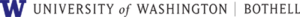 University Of Washington Bothell's Company logo