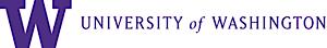 UW's Company logo
