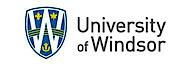 University of Windsor's Company logo