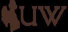 University of Wyoming's Company logo