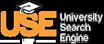 University Search Engine's Company logo