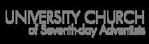 Universitysdachurch's Company logo