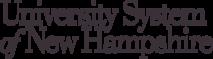 University System Of New Hampshire's Company logo