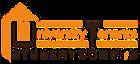 University Tenants Student Condos's Company logo