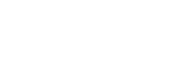 University Unitarian Church's Company logo