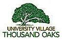 University Village Thousand Oaks's Company logo