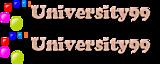 University99's Company logo