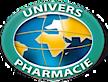 Universpharmacie.fr's Company logo