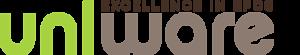 Uniware Systems's Company logo