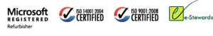 Uniwaste Services's Company logo