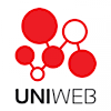 Vekterskolen, Net's Company logo