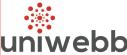 Uniwebb Software's Company logo