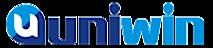 Uniwin Chemical's Company logo