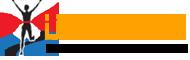 Uniwin Marketing's Company logo