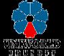 Uniworld Edusoft's Company logo