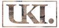 Unknown Inc's Company logo