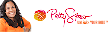Unleash Your Bold With Patty Staco's Company logo