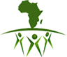 Unleashed African Trade's Company logo