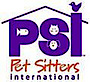 """Unleashed Tampa Bay """"unleashing Our Clients One Pet At A Time""""'s Company logo"""