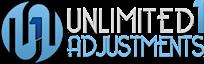 Unlimited 1 Adjustments's Company logo
