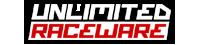 Unlimited Raceware's Company logo