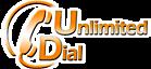 Unlimitedial's Company logo