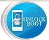UnlockBoot's Company logo